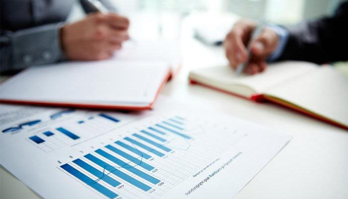 What Is A Limited Company And Do I Want One?